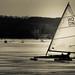 Ye Olde Ice Boates by downstreamer