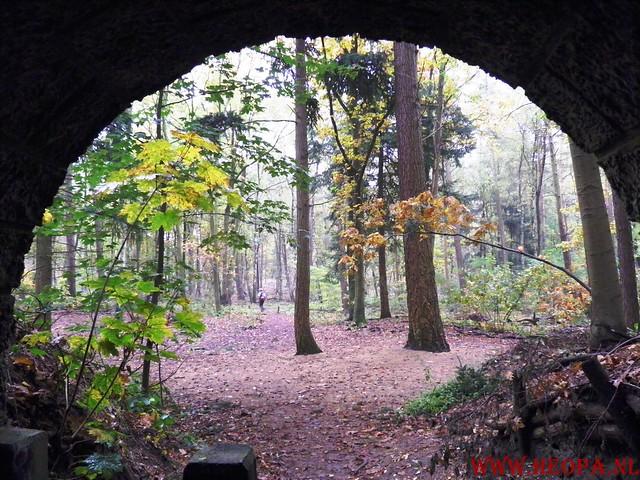 20-10-2012     Wedeblick-   Driebergen        25 Km (51)