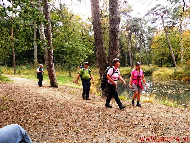 20-10-2012     Wedeblick-   Driebergen        25 Km (159)