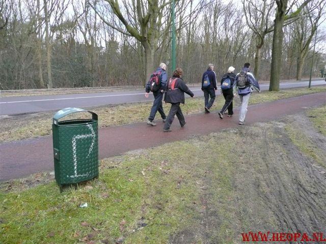 14-02-2009 Huizen 15.8 Km.  (51)
