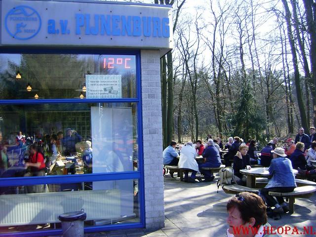 21-03-2009      Soest  22.4 Km  (43)