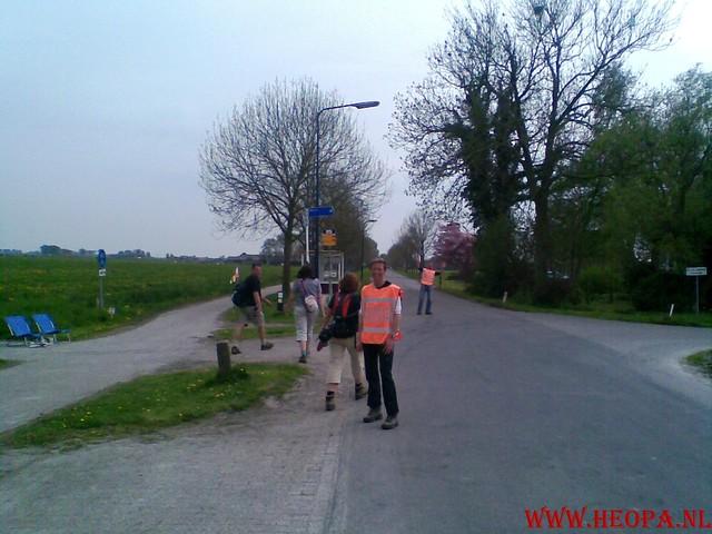25-04-2009   Bears Friesland  40 Km (64)
