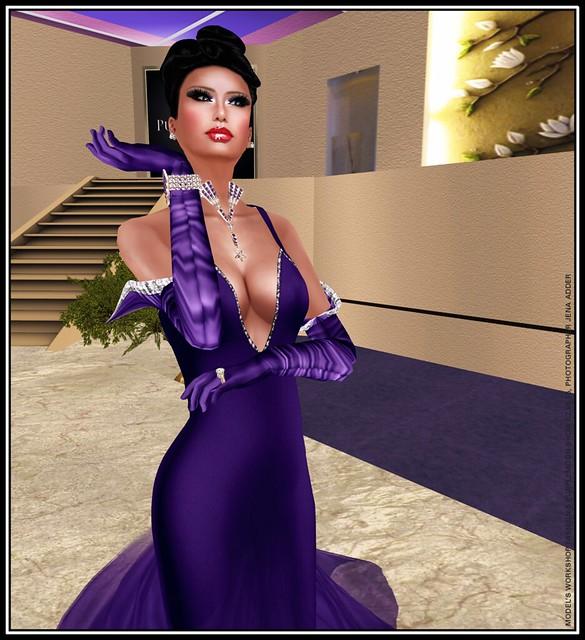 MW Fashion-5 - PurpleMoon - Madeleine1