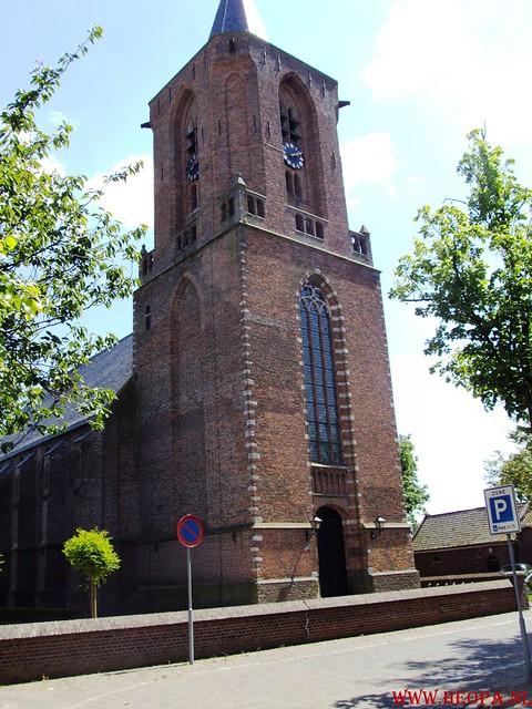 30-05-2009     Rondje Spakenburg 40 Km  (87)