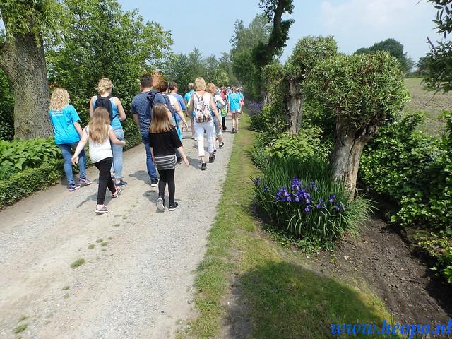 2016-05-28   Nijkerk 15 Km (27)