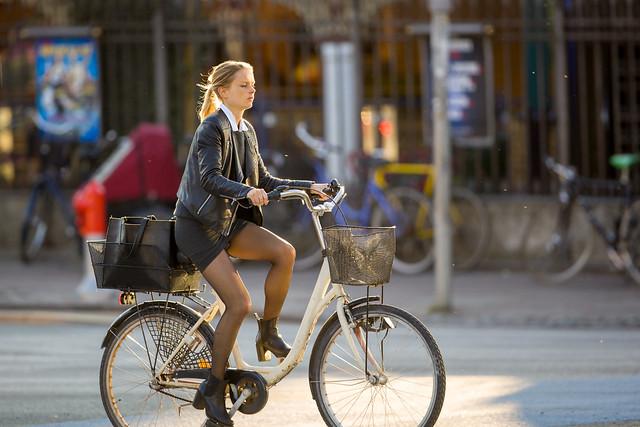 Copenhagen Bikehaven by Mellbin - Bike Cycle Bicycle - 2016 - 0154