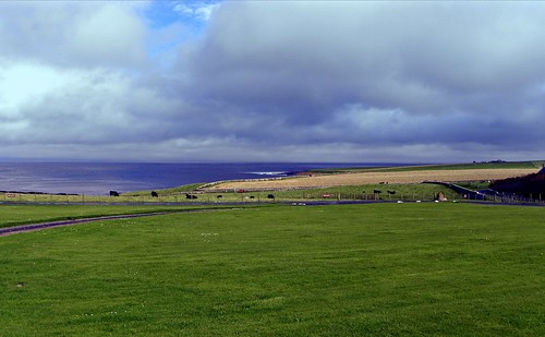2011 3september2011 geo:lat=5864704500 geo:lon=322552500 geotagged september landwardcaithnessward scotland unitedkingdom gbr pentlandfirth firth sea coast scenic bucolic highlands public p4mportfolio p4m insta irenicrhonda