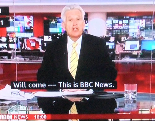 2013_05_040036 Will come - this is BBC News