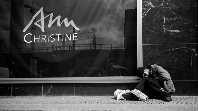 Ann Christine (BerinBerlin)