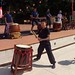 Workshop di Taiko - 2013