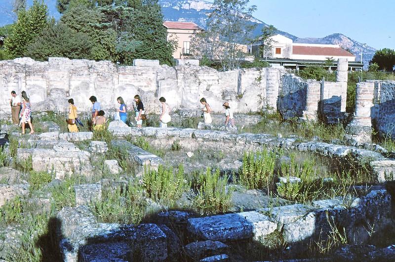 Paestum01-0020