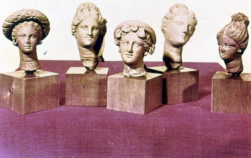 Paestum01-0052