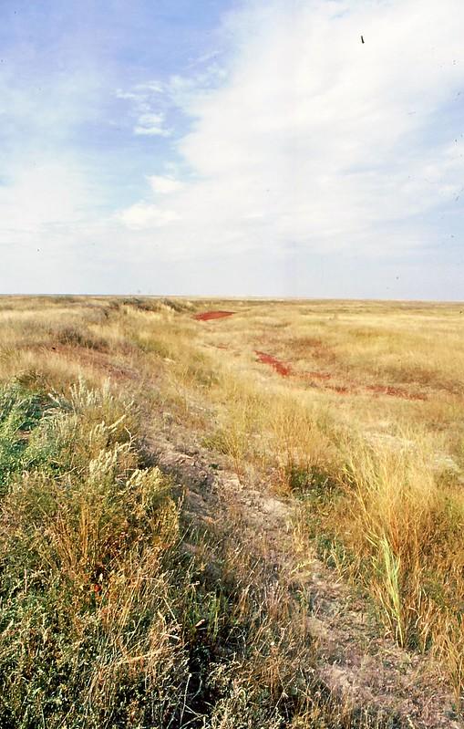 Tald'Sai2001-0003