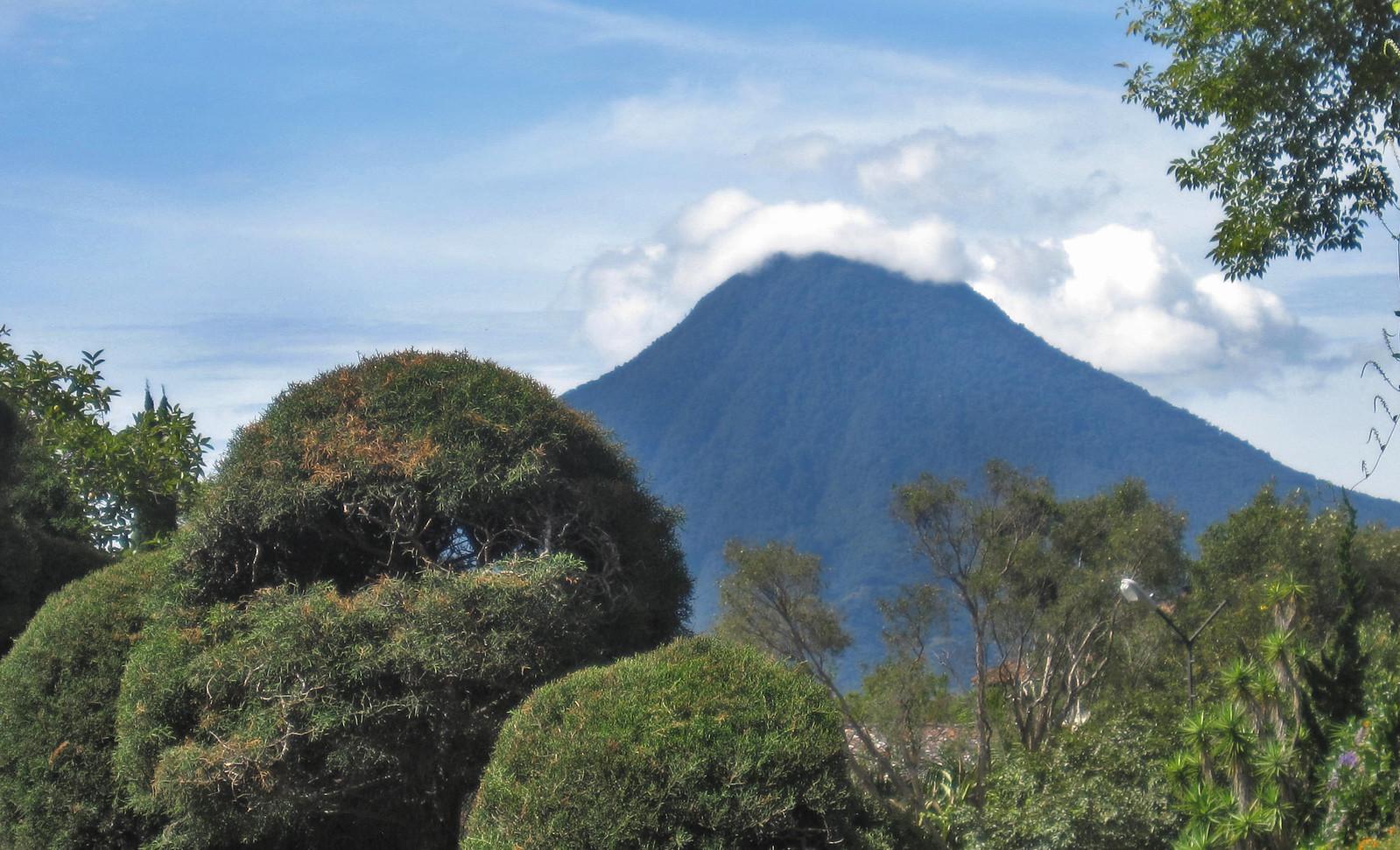 Lago Atitlan 78