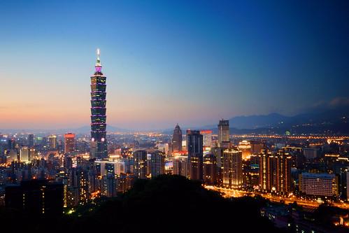 ㄌ一ㄏㄡˋ,台灣! cover image