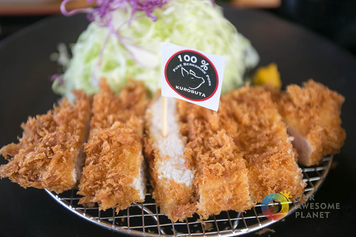 TONKATSU by Terazawa-23.jpg | by OURAWESOMEPLANET: PHILS #1 FOOD AND TRAVEL BLOG