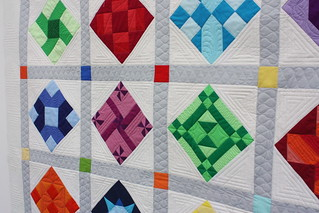 machine-quilting-emily-sessions