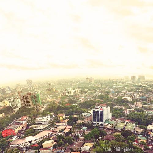 top philippines aerial cebu birdseyeview cbu ubec