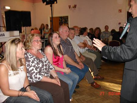 Holyhead Festival 2008 447