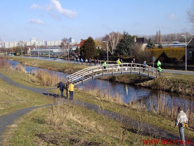 Delft 24.13 Km RS'80  06-03-2010  (16)