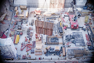 150124-construction-area-work-site | by r.nial.bradshaw