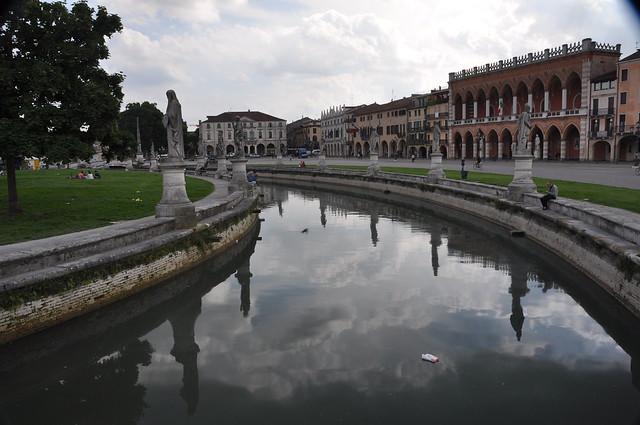 DSC_1392 Prato della Valle