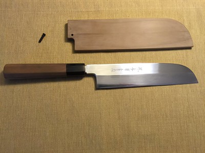 Official kitchen knife thread - Page 9 - Wine Berserkers ...