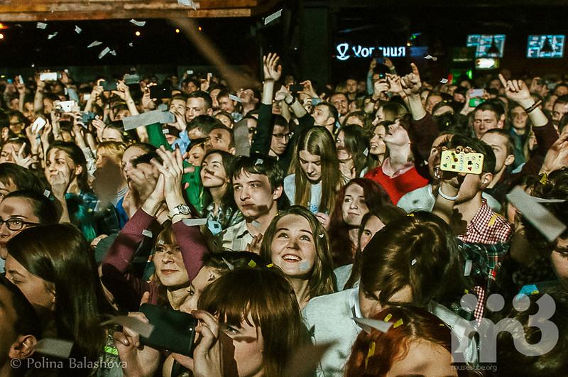 12-OK GO-yotaspace-2015-02-06