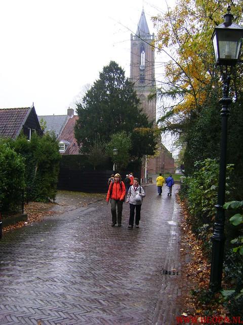 Maarten Luther Wandeling 30 KM (119)