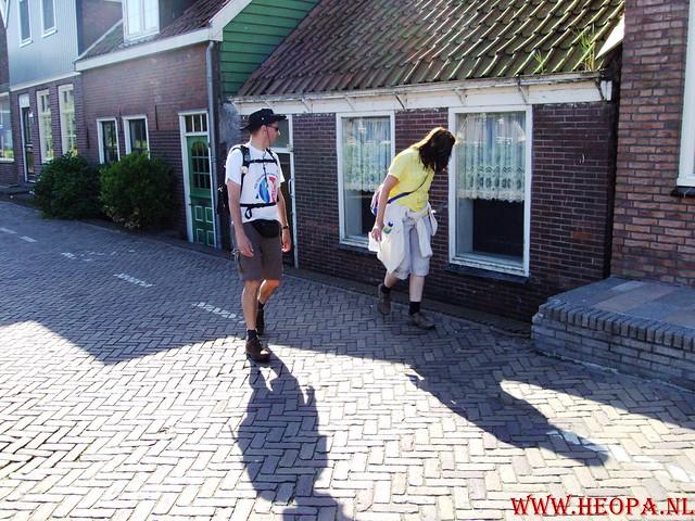 23-05-2009    7e ZuiderZee         wandeltocht      40 Km  (23)