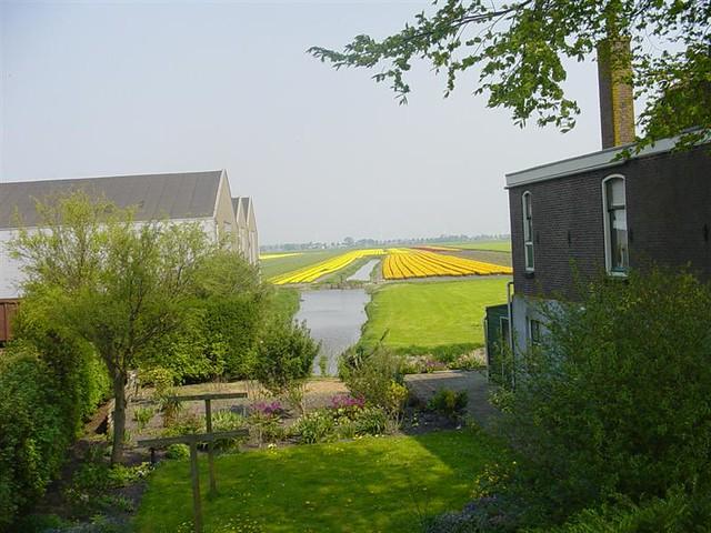 Hoorn          07-05-2006 30Km  (16)