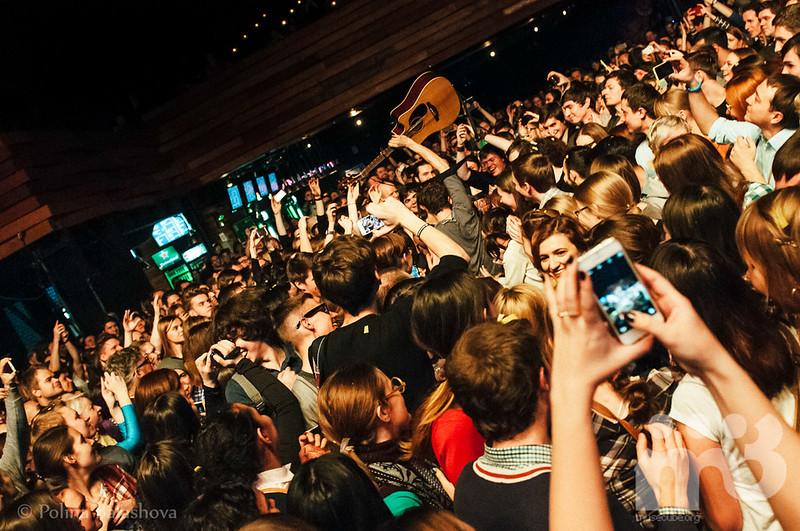 33-OK GO-yotaspace-2015-02-06