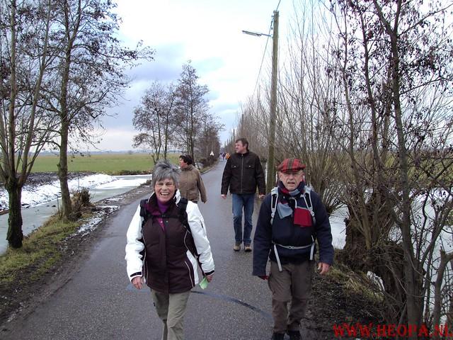Woerden 20-02-2010 25.69 Km (48)
