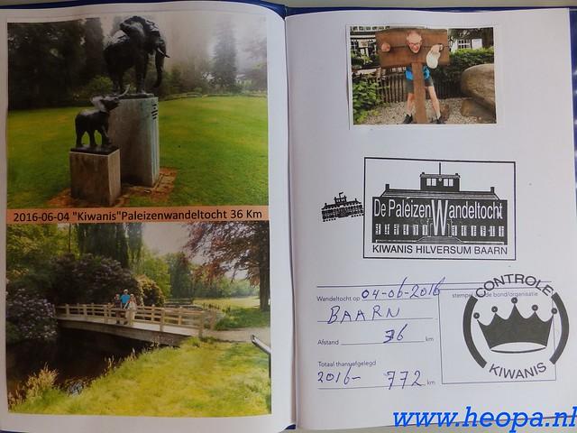 2016-06-04  KIWANIS Paleizen wandeltocht 36 Km  (142)