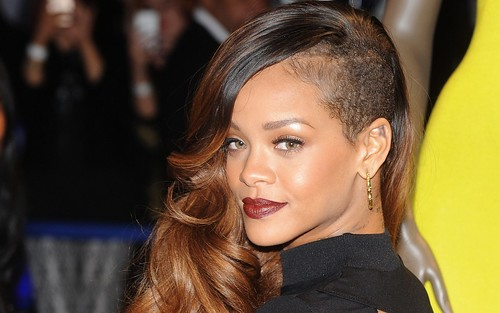Rihanna Haistyles and Haircuts | by celebrityabc