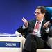Creating a Dynamic Emerging Market