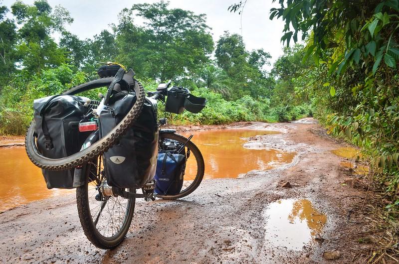 Day240-Bike-130701
