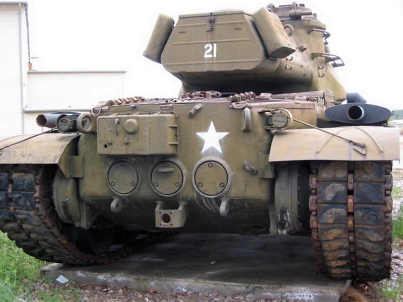 M47 (3)