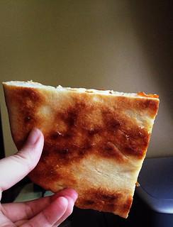 Homemade Pizza | by smithsarahjane