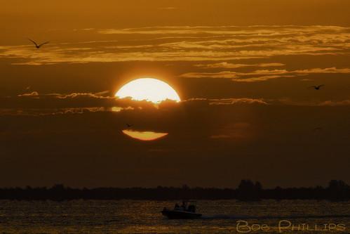 gulfofmexico pier florida fishingboat pineisland surnise bokeelia
