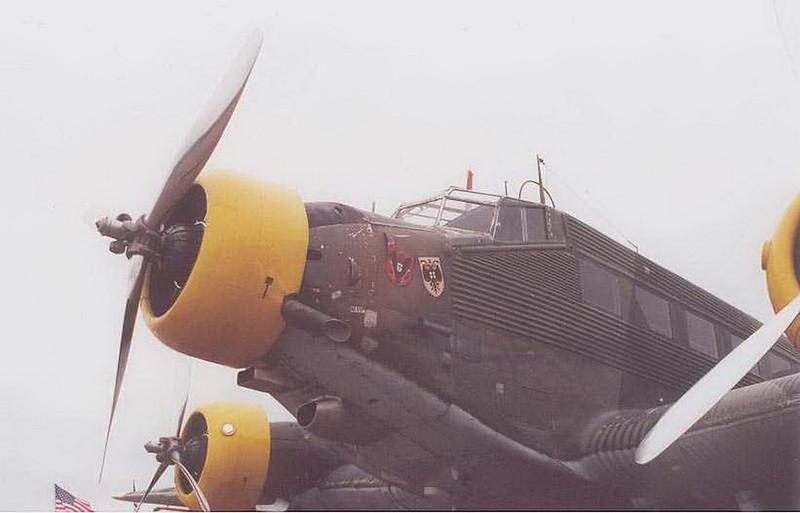 Ju-52 (7)