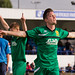 Wingate & Finchley 2-2 Hitchin Town