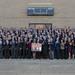 2013 Aggie 100 Class Photo