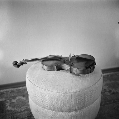 Santeri Levas, Ainola d2005_167_6_145 | by The Finnish Museum of Photography