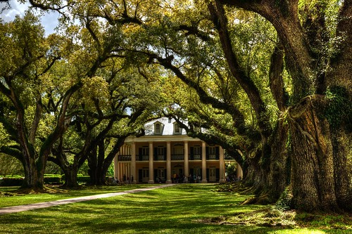 new house oak alley orleans louisiana live plantation oaks vacherie