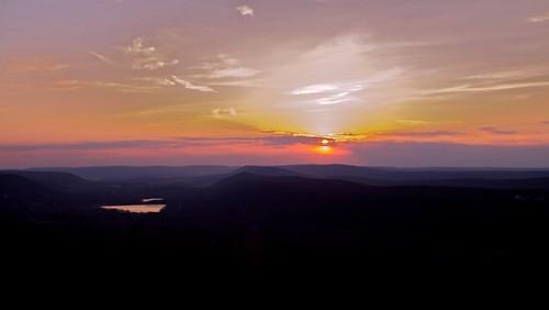 6691 eaglerockresort hazleton pennsylvania raw gorgeous