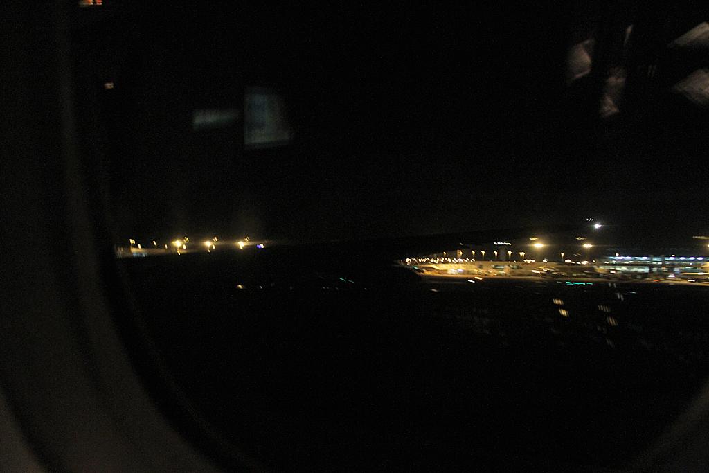 Airnewzealand777-219-ZK-OKA-7