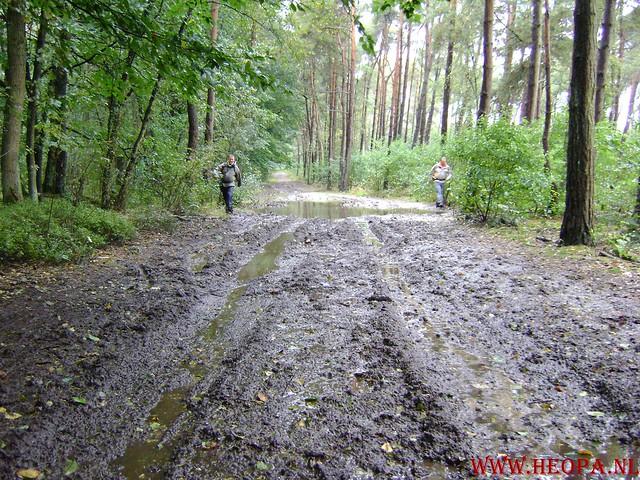 Ede Gelderla            05-10-2008         40 Km (36)