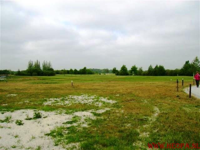 Zwolle 2007   42.5 km (3)