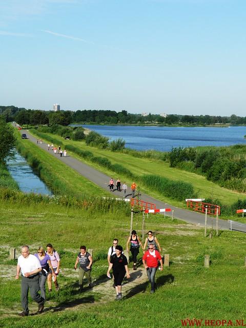 2012-06-30 's-Hertogenboch    31 Km (34)